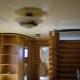 Sträcka tak i ett trähus: För-och nackdelar