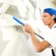 Ska väggarna primeras före målning?