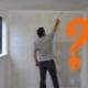Dois-je apprêter les murs avant le masticage?