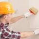 Ska väggarna primeras före plastering?