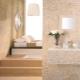 Pearl mosaik: dekor idéer