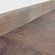 Tile plinth: manufacturing details