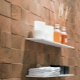 Porcelanosa Tile: Material Features