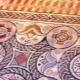 Римска мозайка: тенденция в съвременния дизайн