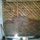 Plâtre sur bois: types et caractéristiques d'application