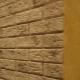 Brick plaster: pros and cons
