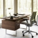 Desk for the office: how to choose the perfect option?