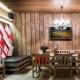 Välja möbler för badet: typerna och designen