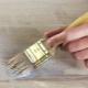 Vernis acrylique pour bois: types et utilisations