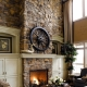 Chimneys for fireplaces: important nuances and useful recommendations