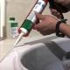 Badrumstätningsmedel: vilken är bättre att välja?