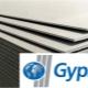 Gyproc Drywall: Räckviddsöversikt