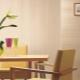 Hur fixar du PVC-paneler på väggen?
