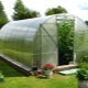 How to locate the greenhouse in the parts of the world?