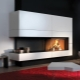 Meta group fireplaces: model specifications