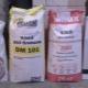 Foam blocks glue: characteristics and consumption
