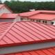 Paneles sándwich de techo: las ventajas y sutilezas de la instalación.