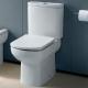 Roca toalettsitsskydd: ett urval från ett brett sortiment