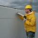 Egenskaper av tätningsmedel för betong