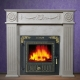 Stoves for the bath Hephaestus: a review of the model range