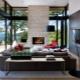 Glidande fönster för en veranda: egenskaper av valet