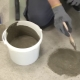 Concrete Repair Compounds: Product Characteristics