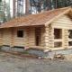 Shindel: características y ventajas de un techo de madera.