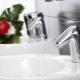 Oras mixers: produktutvärdering
