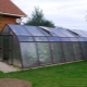 Glass House Greenhouses: Design Features