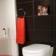 Am.Pm toalettskålar: tillförlitlighet och hållbarhet
