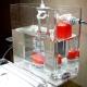 Välja rätt utrustning för toaletten i vattenförsörjningen