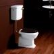 Tank för toalett: Välj den perfekta enheten