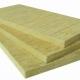 Базалтова изолация за стени извън къщата: характеристики на използване на каменна вата