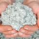 Еко и минерална вата: коя изолация да избера?