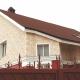 Docke fasadpaneler: grunderna i tysk kvalitet
