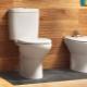 Hur man installerar toaletten?