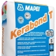 Mapei glue: product types and specifications