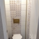 केरामा Marazzi टाइल समीक्षा: सही बाथरूम समाधान