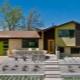 Преглед на съвременните материали за довършване на фасадата на частна къща