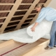 Description of rolled insulation: what are and how to choose?