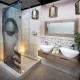 Bathroom Design: Design Ideas for Any Square