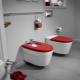 Grohe Suspended Toilets: Tips för att välja