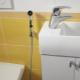 Regler för att välja en vattentank för en hygienisk dusch: typer av strukturer och deras egenskaper