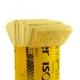 Продукти Isover за вентилирани фасади: материали и техните характеристики