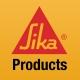 Производител на строителни материали Sika: избор на материали за ремонт