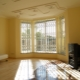 Grades de deslizamento: projetos de janela bonita