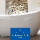 Villeroy & Boch сортове вани: иновации във вашия дом
