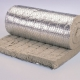 Rockwool: Wired Mat Product Features