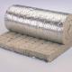 Rockwool: Характеристики на продукта с кабелни матрици