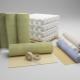 Rullisolering: egenskaper och fördelar